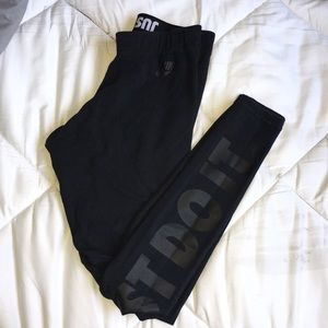 Nike leggings